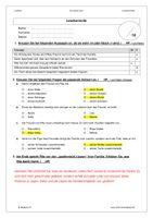 Netter pdf ein kerl documents.openideo.coms
