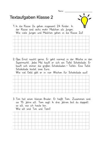 Knobelaufgabe Mathe