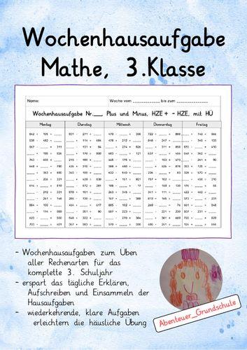 Mathe Spiele FГјr 3 Klasse