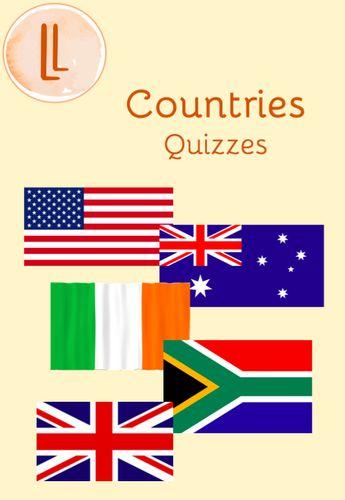 Usa Quiz Fragen