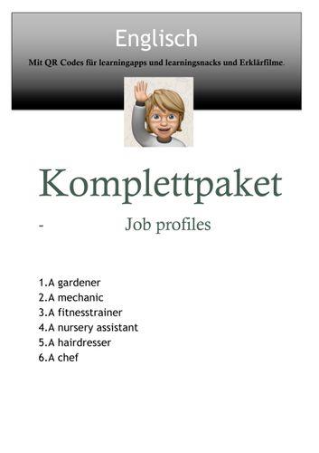 Download: Unterrichtsmaterial - kunstschule-jever.de