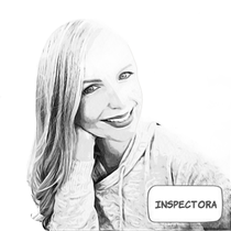 Inspectora